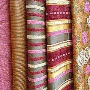 Магазины ткани Нижнего Часучея