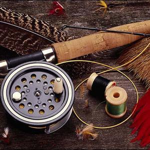 Охотничьи и рыболовные магазины Нижнего Часучея
