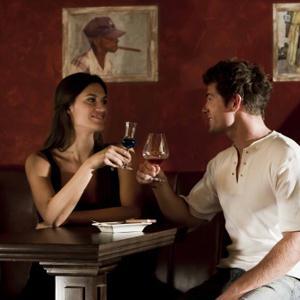 Рестораны, кафе, бары Нижнего Часучея