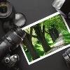 Фотоуслуги в Нижнем Часучее