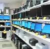 Компьютерные магазины в Нижнем Часучее