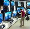 Магазины электроники в Нижнем Часучее