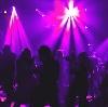 Ночные клубы в Нижнем Часучее