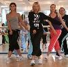 Школы танцев в Нижнем Часучее