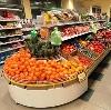 Супермаркеты в Нижнем Часучее