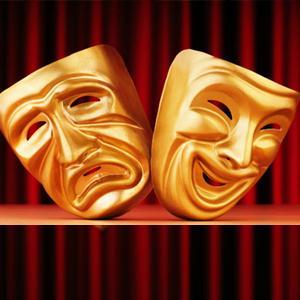 Театры Нижнего Часучея